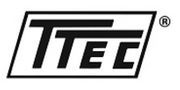 Thermocouple Technology, LLC (TTEC)