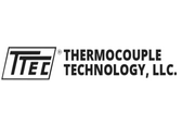 Thermocouple Technology, LLC (TTEC)