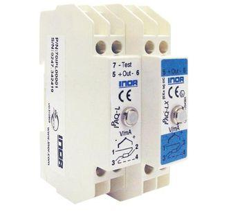 Model IPAQ-L - Universal Programmable 2-Wire Transmitters