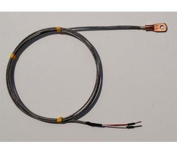 Model Series 7000 - Washer Thermocouple