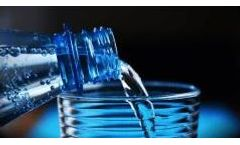 Water treatment solutions for drinking water industry
