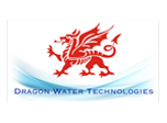 Can purification technology tackle household water pollution in China?