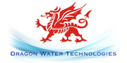 Dragon Water Technologies