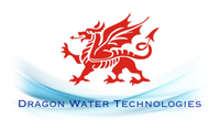 Dragon Water Technologies