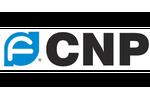 CNP India