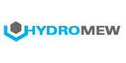 Hydromew Sp. z o.o.