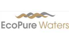 EcoPure Waters announces IHG partnership