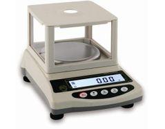 platform floor scale industrial weighing scales