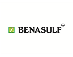 BENASULF