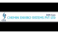 Chemin Enviro Systems Pvt. Ltd.