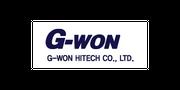 G-Won Hitech Co., Ltd.