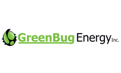 Greenbug - Site Assessment Services