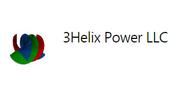 3Helix Power LLC