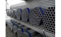 Scaffolding Steel Pipe,Construction Scaffold Black Pipe