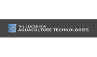 The Center for Aquaculture Technologies