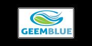 Guangzhou Geemblue Environmental Equipment Co., Ltd
