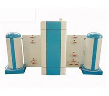 Model C Series - Chlorine Dioxide Generator