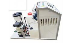 Model A Series - Sodium Hypochlorite Generator