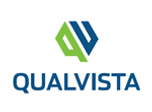 Qualvista selected to provide siloxane monitoring for a European-level project Biogas for Future Electric and Gas Grids – BIOFEGG