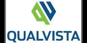 Qualvista Ltd.