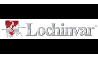Lochinvar, LLC