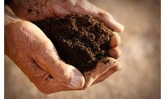 Soil Management with Agri-Remedy and Agri-Achieve
