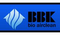 BBK bio airclean A/S