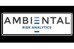 Ambiental Risk Analytics