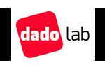 Dado Lab SRL