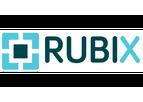 RubiX - Engineering Services