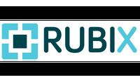 RubiX S & I SAS