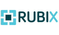 RubiX - Engineering Services