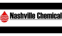 Nashville Chemical