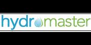 Hydromaster International Pte Ltd