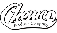 Chemco Products Company
