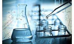 Chemistry Solutions for Dairy Industry