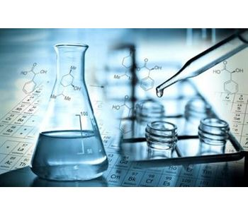 Chemistry Solutions for Water Treatment & Waste Water - Water and Wastewater - Water Treatment