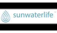 Sunwaterlife SAS