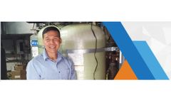 WECO - Water Filter Installation Services