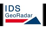 IDS GeoRadar s.r.l.