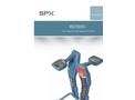 RJM - Model RD 7000 - Precision Cable Locators Brochure