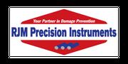 RJM Precision Instruments, LLC