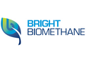 Bright Biomethane - Membrane Biogas Cleaning Technology
