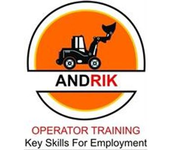 FORKLIFT TRAINING AND RE CERTIFICATION IN PRETORIA - Model ANDRIK  TRAINING 2 - FORKLIFT TRAINING AND RE CERTIFICATION IN PRETORIA 0127553170