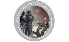 Chemical identification solutions for the explosives sector