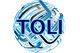 TOLI Global Solutions Limited