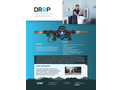 Drop - Home Protection Valve Brochure