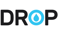 Chandler Systems Inc| Drop Connect