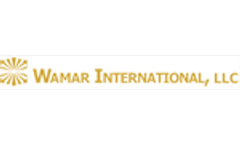 Wamar - Defense and Security Service