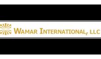 Wamar International, LLc.